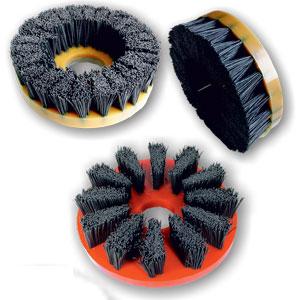 how to clean aluminium wheel rims