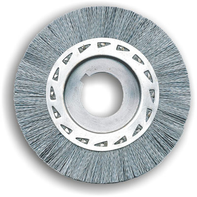 Ring 309/200 in abrasive